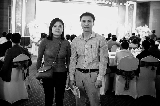Khóa học làm video của Lê Nam
