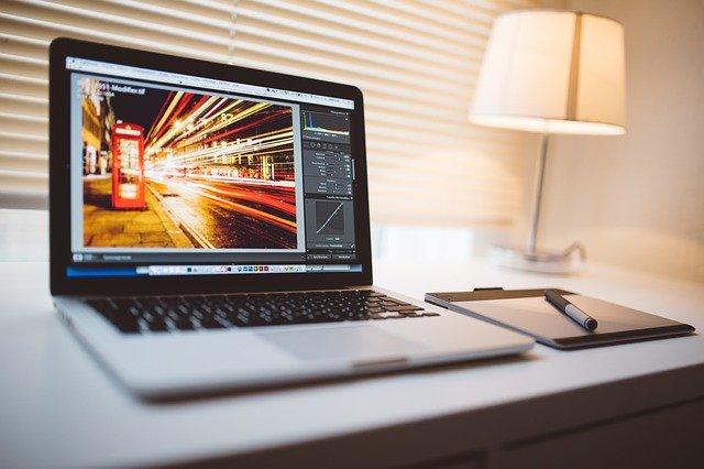 Hướng dẫn cách tạo video từ ảnh trên máy tính