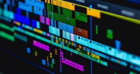Download phần mềm tạo video từ ảnh cho máy tính