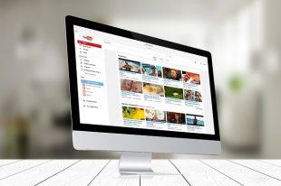 Cách tải nhạc miễn phí trên YouTube