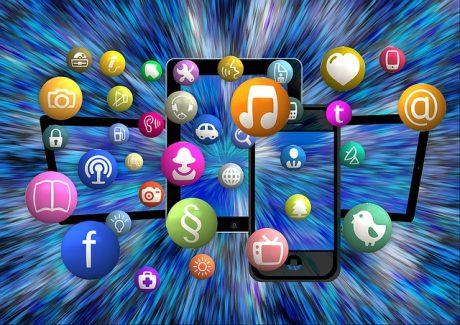 Cách tải nhạc trên Facebook về máy tính (2)
