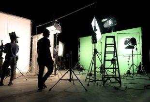 học quay phim ở đâu hà nội